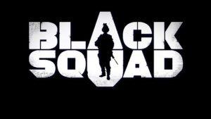 black-squad