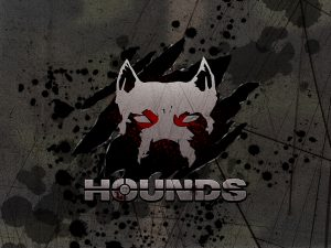 hounds01