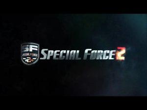 specialforce201