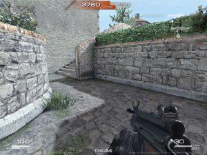 specialforce203