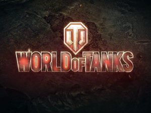 world-of-tanks01