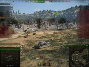 world-of-tanks02