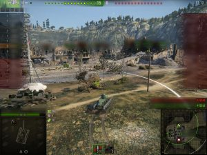 world-of-tanks03