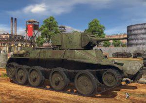 warthunder010