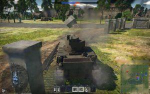 warthunder016