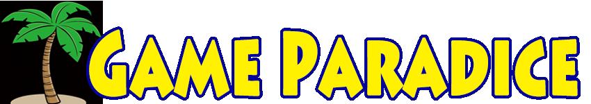 新作・人気ネトゲおすすめランキング2017♪MMORPGやFPSの無料PCオンラインゲーム