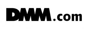 DMM運営おすすめ人気PCオンラインゲームランキング2020【徹底比較レビュー】