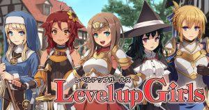 にじよめ運営PCオンラインゲームランキング2017【厳選まとめ】