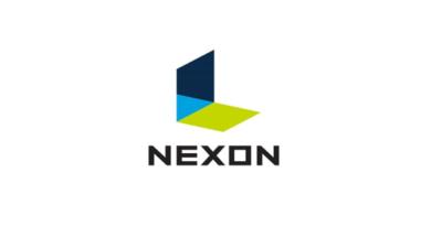 NEXON(ネクソン)PCオンラインゲームランキング【厳選まとめ】
