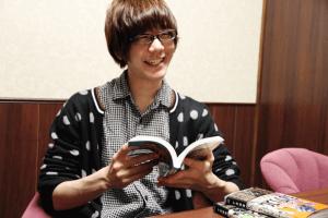 花江夏樹さん出演オンラインゲームランキング【声優ゲームまとめ】