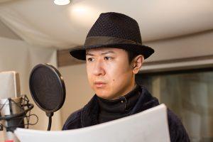 杉田智和さん出演オンラインゲームランキング【声優ゲームまとめ】