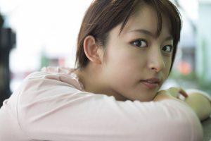 小松未可子さん出演オンラインゲームランキング【声優ゲームまとめ】