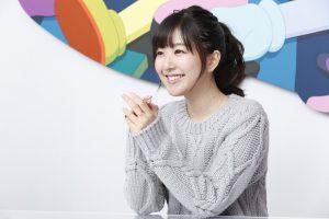 茅野愛衣さん出演オンラインゲームランキング【声優ゲームまとめ】