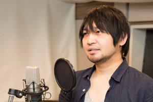 中村悠一さん出演オンラインゲームランキング【声優ゲームまとめ】