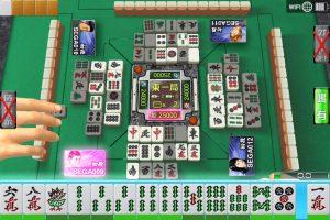 PCオンライン麻雀ゲームおすすめ人気ランキング2020【無料アプリ6選】