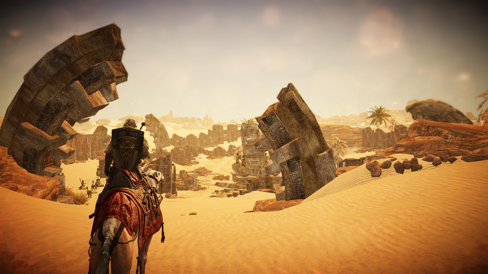 職業 ps4 黒い 砂漠