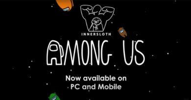 among_us